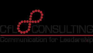 Logo Cfl