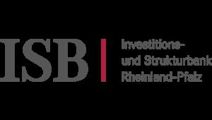 Logo ISB