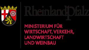 Logo Rheinland-Pfalz