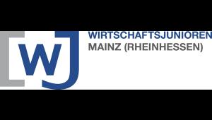 Logo WJ Mainz
