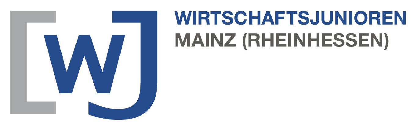 WJ Mainz